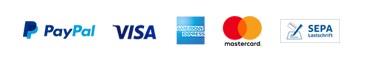 Zahlungsarten-de-pp_plus-logo-quer_ohne_PUI_365x60px