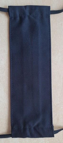 Mund-Nasen-Maske-3